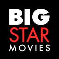 http://www.bigstar.tv/movies/genre/retro-afrika-bioscope