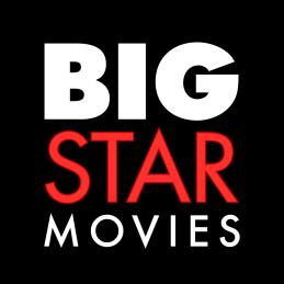 http://www.bigstar.tv/movies/genre/retro-afrika-bioscope