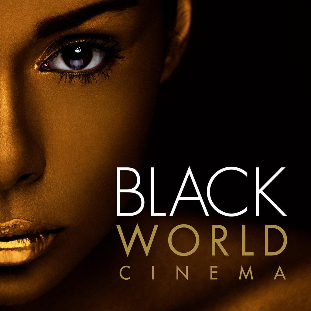 BlackWorldcinema-1024×1024   Retro Afrika Bioscope