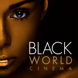 BlackWorldcinema-1024x1024