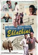 Ehlanthini Poster