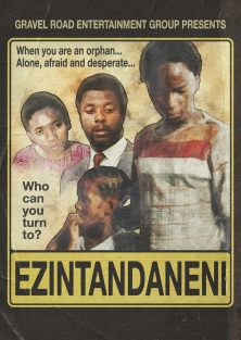 Ezintandaneni Poster