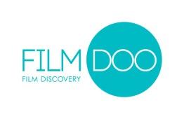 Filmdoo_logo