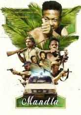 Mandla Poster