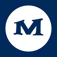 Musica-logo