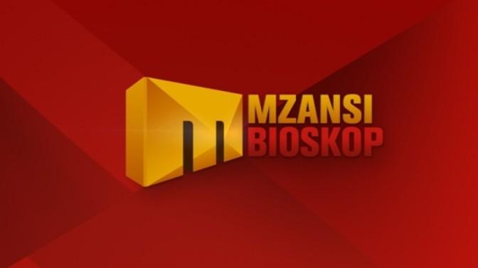 Mzansi Bioskop_logo