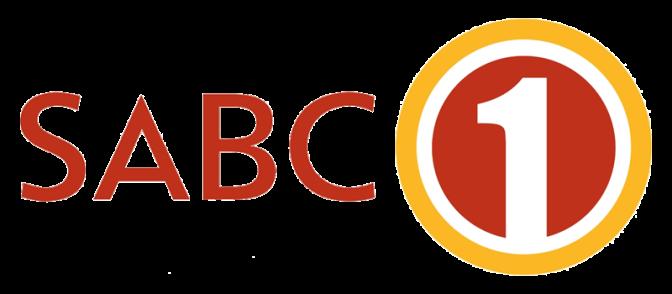 SABC1_logo