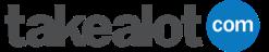 Takealotcom_logo