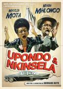 Upondo No Nkinsela Poster