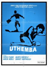 Uthemba Poster