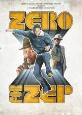 Zero for Zep Poster