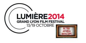 Festival-lumiere-2014
