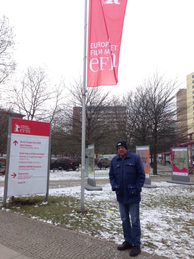 Retro Afrika Berlin