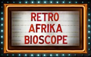 retro africa