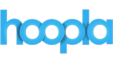 hoopla-logo copy