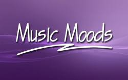 music-moods-logo