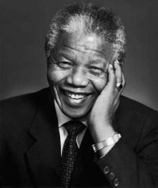 Nelson-Mandela-1.jpg