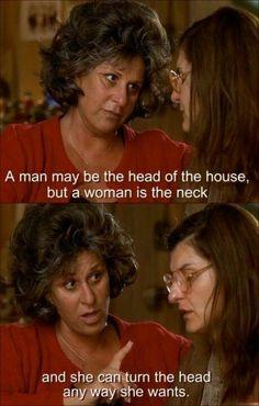Women Quotes1