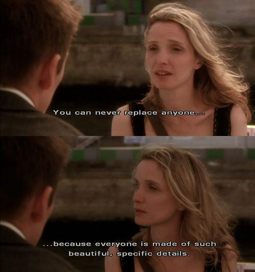 Women Quotes2_Before sunrise.Before sunset