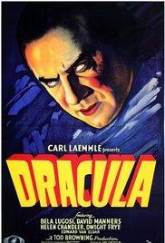 dracula-1931
