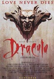dracula-1992