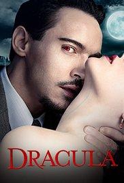 dracula-2013-2014
