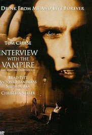 interview-with-the-vampire-1994