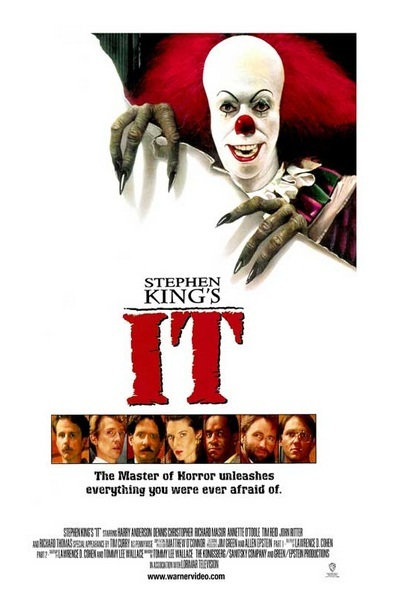 it-poster