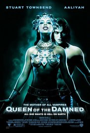 queen-of-the-damned-2002