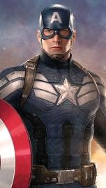 captain-america-2016