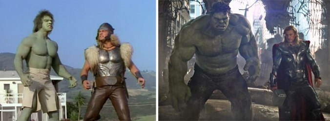 movie-superheroes-then-and-now-25-5751820586dcf__880