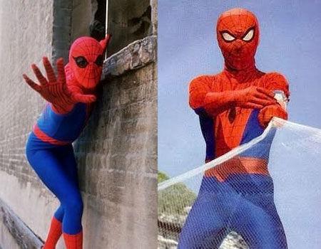 spiderman-1977