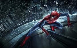 spiderman-2016