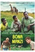 Bona Manzi