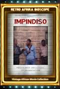Impindiso