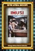 Imusi