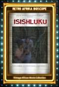 Isishluku