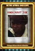 Knockout Joe