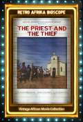 The Priest and The Thief